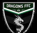 Southern Dragons