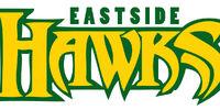 East Side Hawks