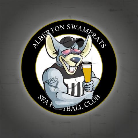 File:Swampie logo.png
