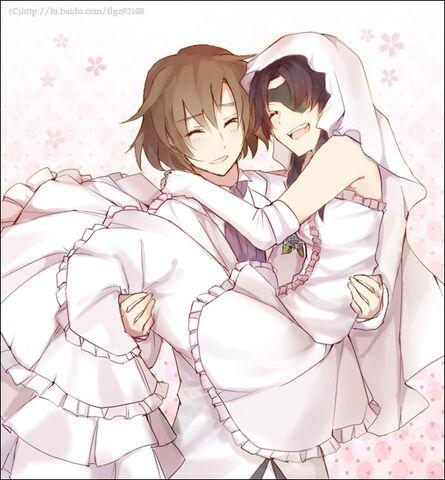 File:Hera and Jiru.jpg