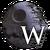 Wookieepedia-shrinkable