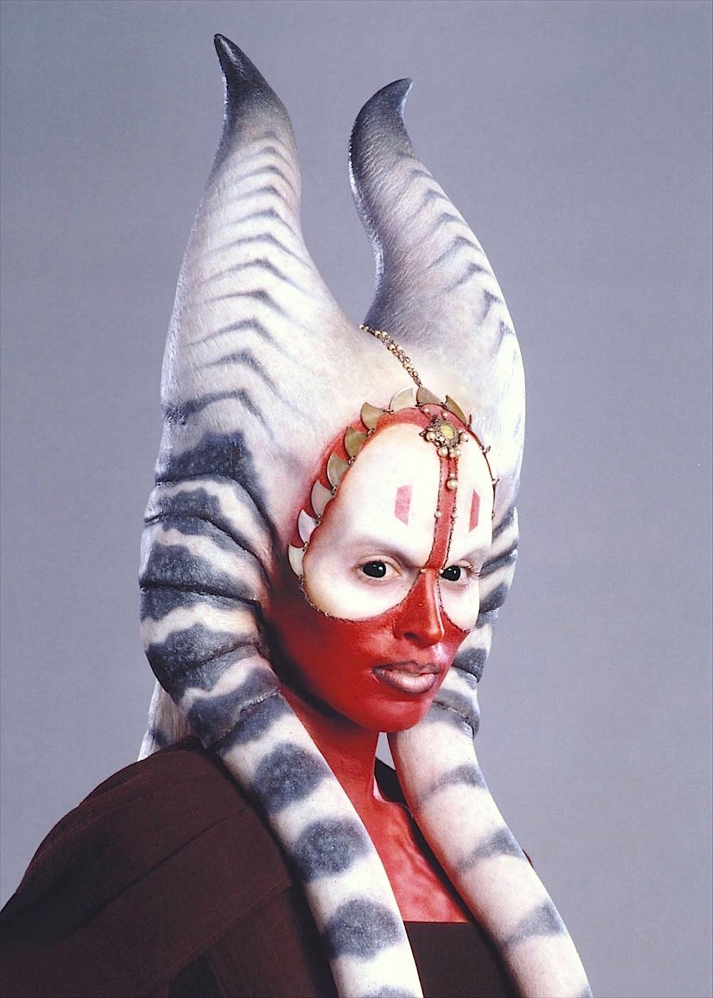 shaak ti powerstaark star wars fanon fandom powered