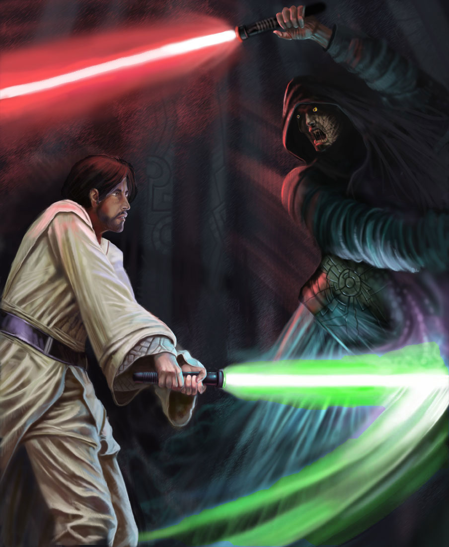 File:Jedi Vs Sith Edited on Latest Writing Short Stories
