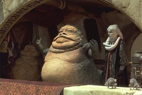 File:Jabba during the podrace.jpg