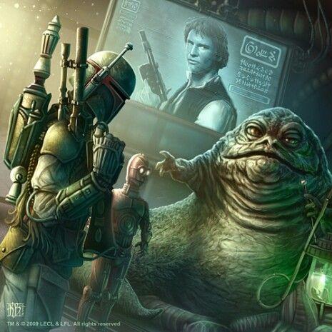 File:Jabba hires Boba Fett.jpg