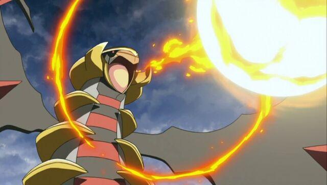 File:Ant'iok fire.jpg