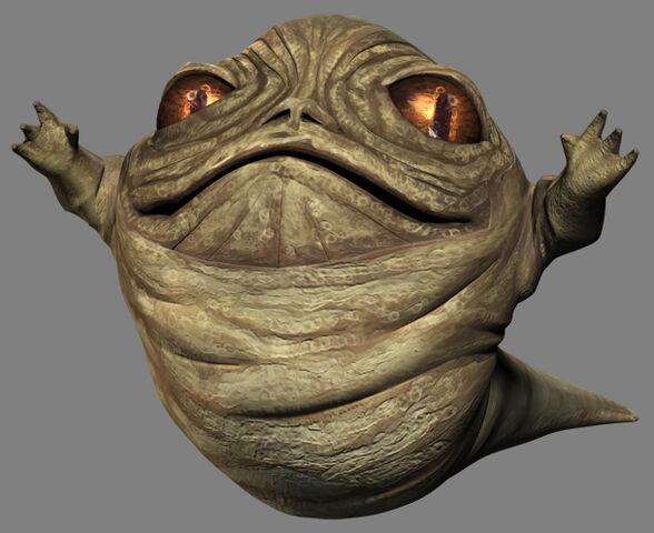 File:Rotta Desilijic Tiure of Tatooine.jpg