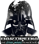 Darthipedialogo2