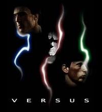 Versus I