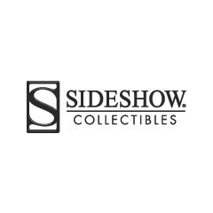 Prizes from Sideshow Collectibles!
