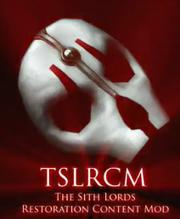Tslrcm logo