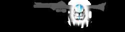 CloneTrooperWikiaWordmark