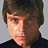 Bracket Luke Skywalker