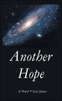 AnotherHope