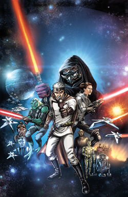 TheStarWars1Cover