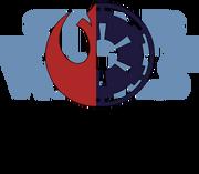 CUSWFN Logo