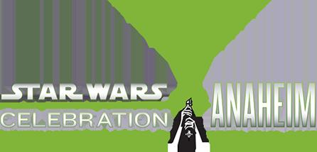 Celebration VII logo
