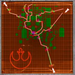 Keren-invasion-paths