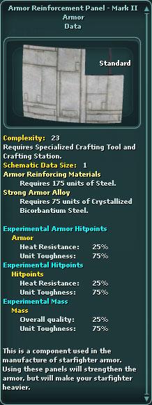 Armor-reinforcement-panel-mark-ii-schematic