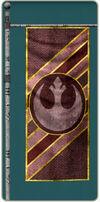Reb banner