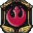 Rebel Kill Quota Tier 1
