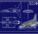 YE-4 Gunship