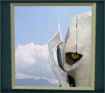 Clone War Painting General