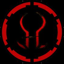 Remus's Sith Empire