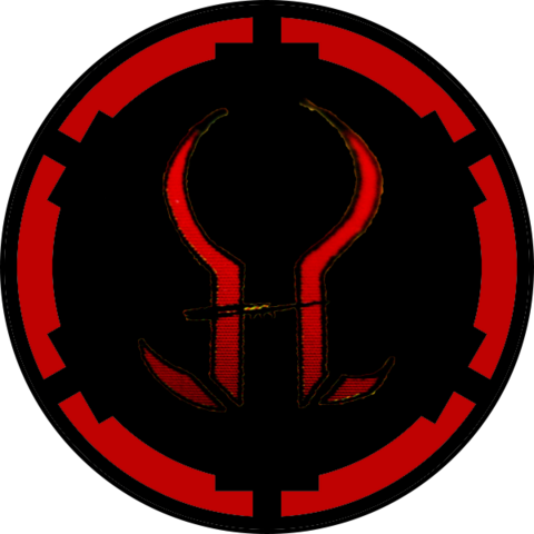 File:Remus's Sith Empire.png