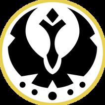 Galactic Alliance Army Symbol (Fanon)