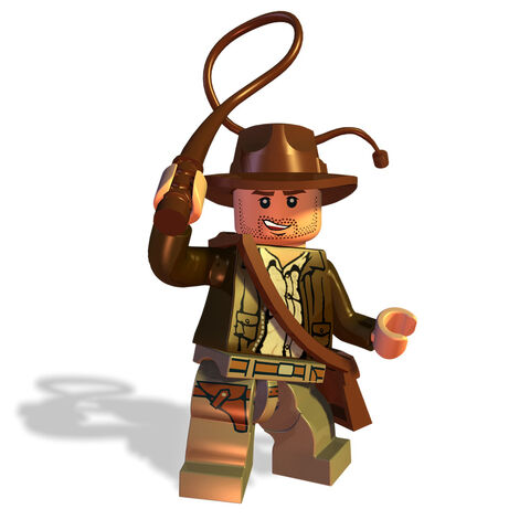 File:Lego-Indiana-Jones.jpg