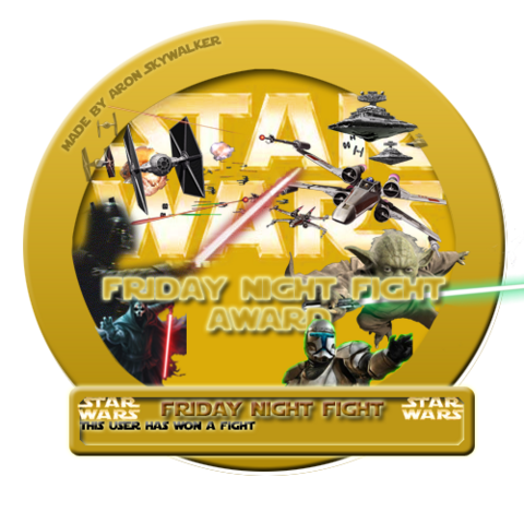 File:The-Star-Wars-Night-Fight-A.png