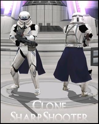 File:CloneSharpShooter.jpg