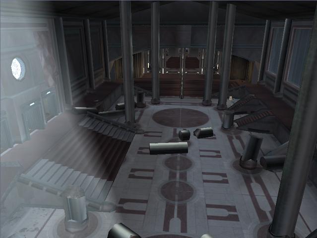 File:Coruscant Jedi Temple.PNG