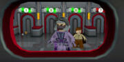 200px-LEGO Star Wars - Zam Wesell