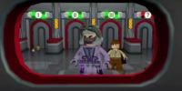 File:200px-LEGO Star Wars - Zam Wesell.jpg