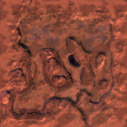 File:Land planet ryloth 02.png