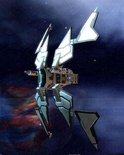 StarViper