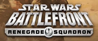 File:Star Wars Battlefront- Renegade Squadron Words.jpg