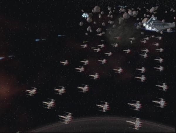 File:X-wing fleet.jpg