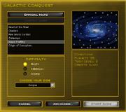 Focgalacticconqueststart
