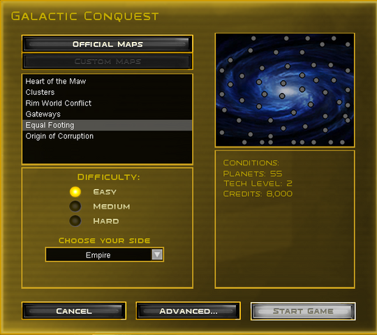 File:Focgalacticconqueststart.png