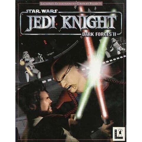 File:Jedi Knight Dark Forces II.jpg