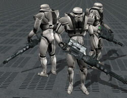 597px-Phase2DarkTroopers-EAWFOC
