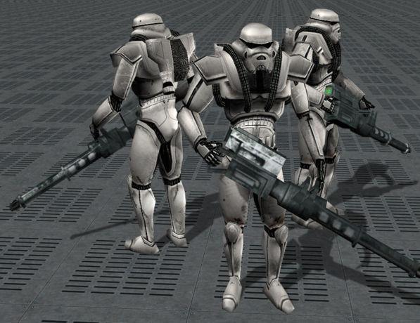 File:597px-Phase2DarkTroopers-EAWFOC.jpg