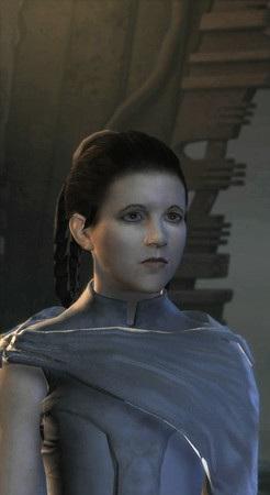 800px-Leia Bail rebellion - Kopi