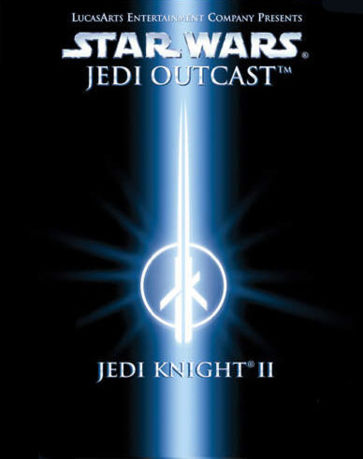 File:Star Wars- Jedi Knight II- Jedi Outcast cover.jpg
