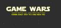 GameWarsPoster.png