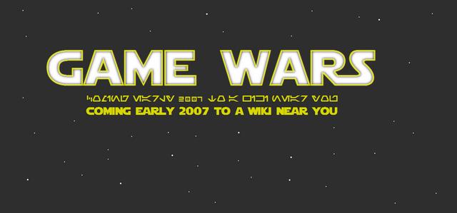 File:GameWarsPoster.png