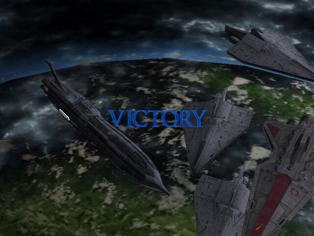 File:Space Victory.JPG